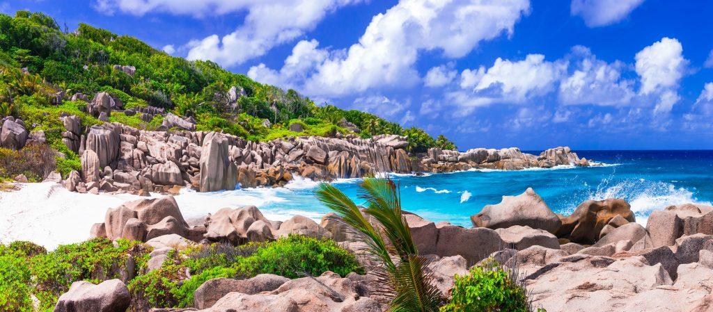 Le Digue Seychelles twot 1