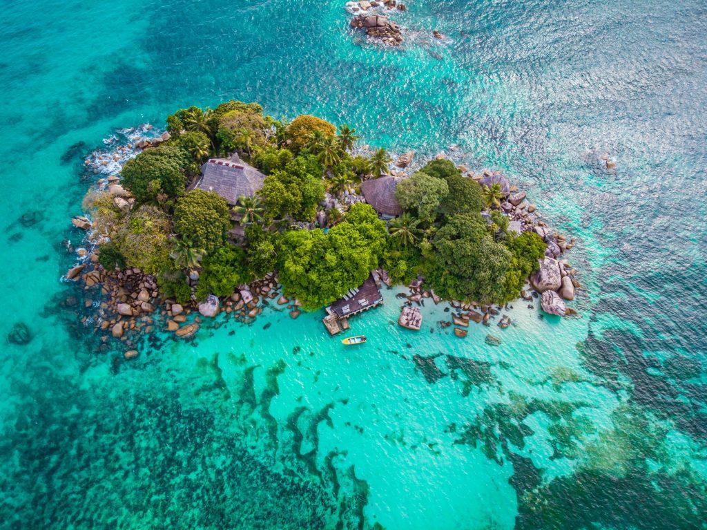 Praslin Seychelles twot 1