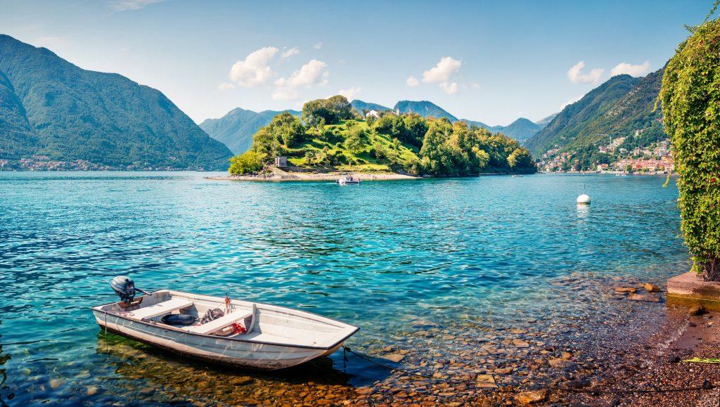 isola comacina lago di como 1
