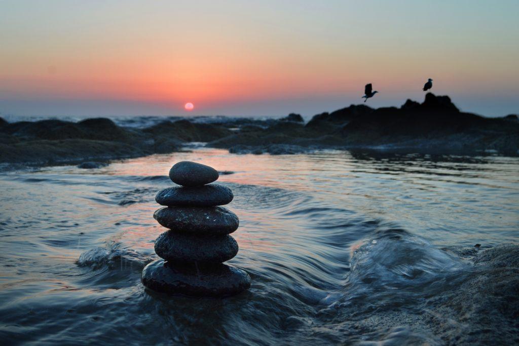 meditation pantelleria island